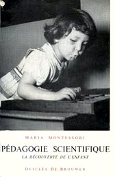 maria-montessori-livre-pedagogie-scientifique-tome1