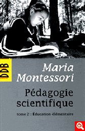 maria-montessori-livre-pedagogie-scientifique-tome2