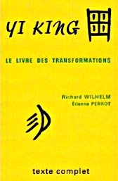 yi-king-le-livre-des-transformations-richard-wilhem-etienne-perrot-montessori