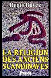 la-religion-des-anciens-scandinaves-regis-boyer-montessori