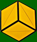 triangles-constructeurs-materiel-montessori-fabrication