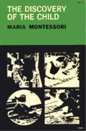 the-discovery-of-the-child-maria-montessori-fides-publishers-1967