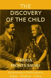 the-discovery-of-the-child-maria-montessori-theosophical-publishing-house-1948.jpg