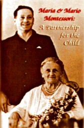 mario-and-maria-montessori-a-partnership-for-the-child-video-namta-1998.jpg
